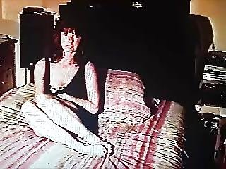 Married Woman Tricked Fucked Like A Whore To Keep Secret