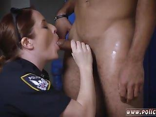 Milf Eats Guys Ass And My White Gf And Oiled Up Blonde Squirts And Group