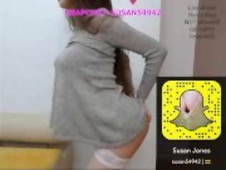 mom sex Add My Snapchat: Susan54942