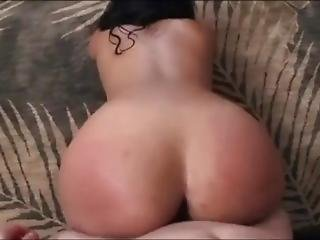 Best Anal Orgasm Whores Getting Off