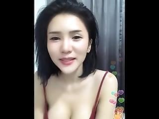 Hot Girl Bigg Boobs