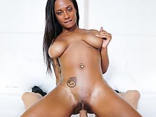 Dick noir hommes