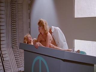 Hottest Porn Classics 26