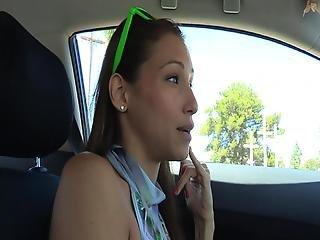 ebony lesbijki polizać dupa