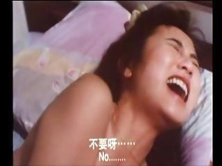 Hk Star Chung Suk Wai