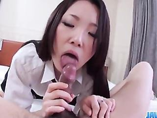 for all sorts training leads to steaming anal fuck had one marriage