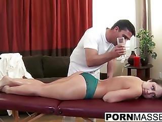 Aged, Anal, Big Cock, Big Tit, Blowjob, Butt, Horny, Massage