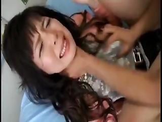 チョーキング, 人形, 強制的な, ファッキング, 日本人, 吐く, のどファック