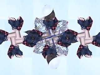Unicorn (???) - Blink Blink (??? ???) Music Video