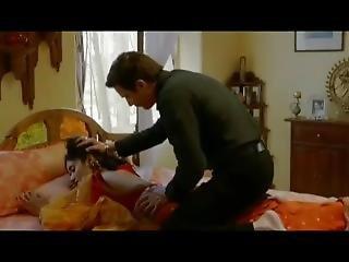 Saheb Biwi Aur Gangster Hotsex Scenes Randeep , Mahie Gill, Shreya, Jimmy
