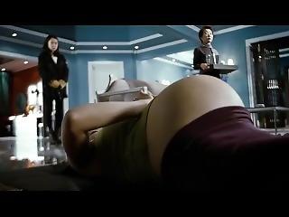 asiatisk, kjendis, fetish, massasje, milf, gravid, rik