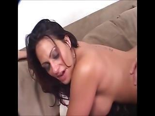 Rippled Tits Compilation 1