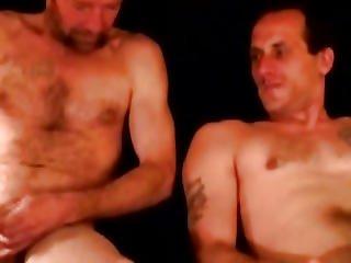 Redneck Straight Mature Bears Gay Blowjob