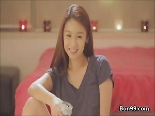 Nineteen No Imagining Kim Cheong-soon