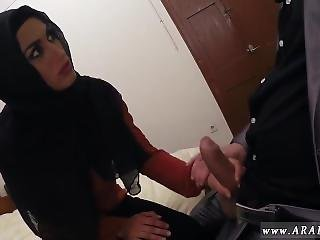 Lovely Teen Gets Fucked Hard The Best Arab Porn In The World