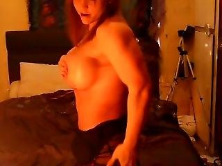 Tabbyanne Me Cheating On Boyfriend Liverpool Whore With Guy Online Gym Babe
