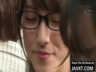 japán srác fehér lány szex