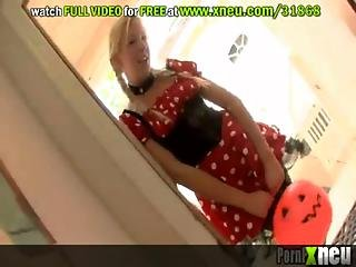 18 Years Old Long Video 11