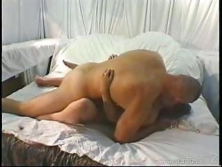 Amateur, Cash, Couple, Cream, Creampie, Fucking, Hardcore, Military