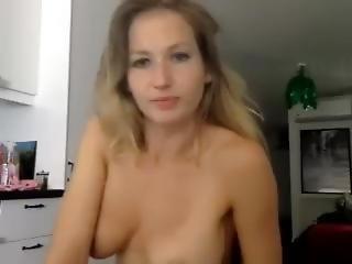 Swedishhotcouple Webcam