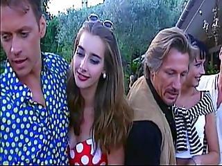 Rocco E Le Storie Tese Porn Video