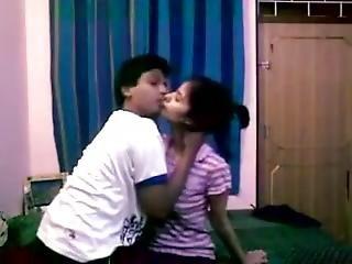 Desi College Boy Shazeb Leaked Her Girlfirend Fucking Video With Dirty Audi