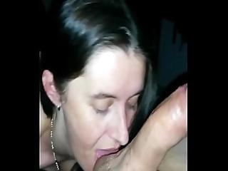 Best Blowjob Ever And Ball Lick Bonbonrose23 Young Pornstar Amateur Follow Me