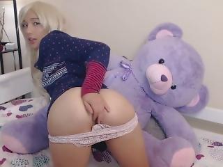 teini anaali porno videoita