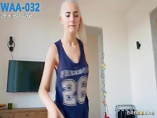 Western Porn Adult Art