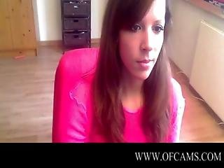 Dildoshow Von Yoporncams-girl 18hot-girl18 Www.ofcams.com Haze Shirt Primo Cumin