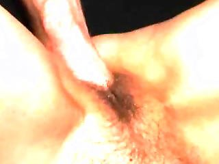 Fisting And Pissing On The Old Slut