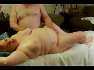 consider, nude huge ass granny gifs understand you. something also