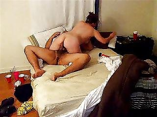 Wife N Hubby Fuck And Suck