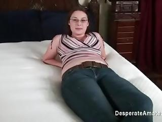 Now Casting Desperate Amateurs Real Wife Money Compilation Big Boobs Swinger Mom