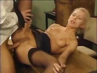 Sylvia Sun - Kate Die Laufige Raubkatze Scene