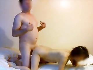 Mature Korean Fucking White Boyfriend 01 Ph