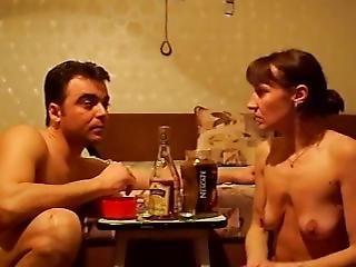 Russian Homemade Porn-oksana Demenko