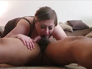 αδελφή μασάζ πορνό βίντεο