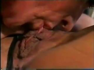 Compilation Of Hot Big Clitoris Licking And Sucking Wetbigc