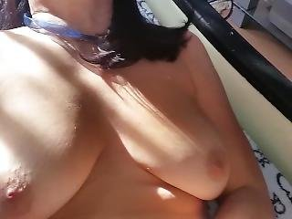 mlade lezbijske porno galerije