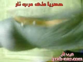 Arab, Cum, Horny, Sexy