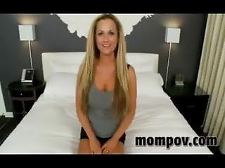 Brazilian, Vaginal