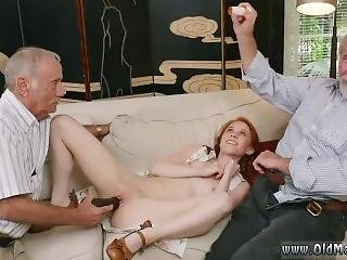 Audreys Old Granny Xxx Lady Pussy Close Up And Nasty Milf