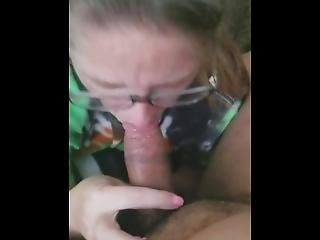 Old White Women Sucking Mexican Dick