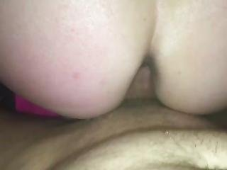 Mistress Uses Pets Cock For Her Pleasure