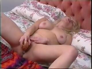 anděl, blonďaté, flaška, britské, píča, fisting, masturbace, solo, staré