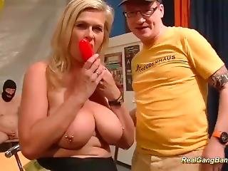 ακραίο σκληρό σεξ πορνό