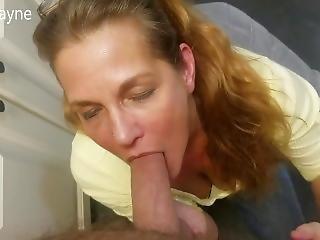 kemény pornó film galéria
