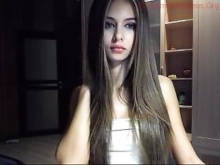 ερασιτεχνικό, κούκλα, Webcam