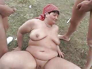 Country Sex 3